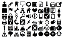 free-icon-fonts-heidings-4