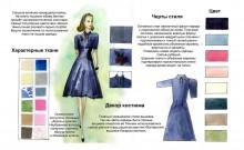Дрягина Юлия, 2014-15 уч. год