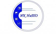 Элла Сурта, Ирина Преображенская